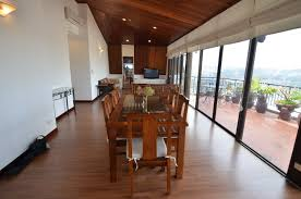 serviced apartment to in truc bach full of natural light and lake view