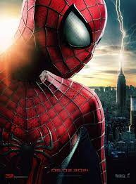 3D Spider-Man Phone Wallpapers - Top ...