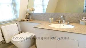 Shower Sink Combo Compost Toilet Plans Thetford Shoilet Combo Shower And For Wet