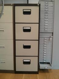 clearance office furniture free. Remarkable Lockable Filing Cabinet Office Furniture Clearance Go Free Range D