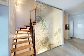 Weit schwieriger als der raum unter einer geschlossenen treppe lässt sich der unter einer offenen treppe gestalten. 6 Geniale Deko Ideen Fur Die Treppe Homify