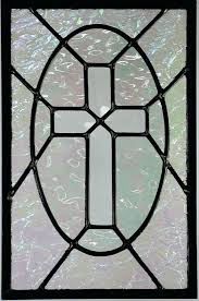 broken stained glass religious stained glass window hope for a broken world broken stained glass pieces