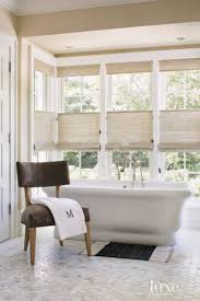 Best 25+ Freestanding tub ideas on Pinterest   Master bath ...