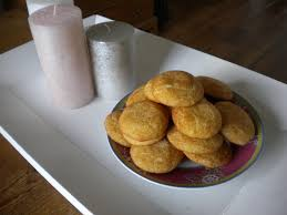 Light Brown Self Raising Flour Conny Bakes Sydneys Cinnamon Biscuits