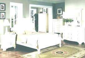 gray wood bedroom furniture – chefdog.co