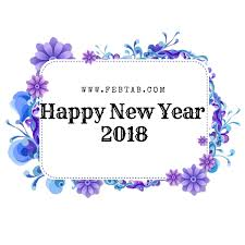 Top 40 Happy New Year 40 Malayalam SMS Best Wishes Messages Best Custom Quotes Of Love In Happy Mode In Malayalam