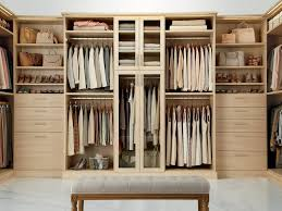 bedroom closet design ideas. Beautiful Closet Closet Design Ideas Stunning Bedroom Closets Master  Unique Images Inside O