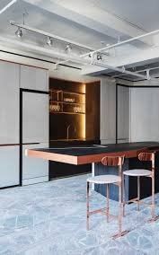 design for less furniture. Less Traveled Design For Furniture