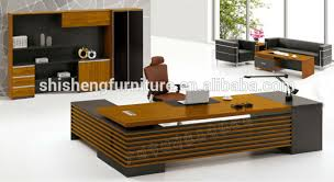 tables for office. 2015 China Manufacturer Hot Sale Office Furniture Wooden Executive Desk Manager Table Boss Tables For R