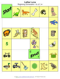 Free, printable phonics worksheets to develop strong language skills. First Grade Phonics Worksheets