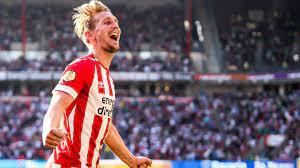 Offiziell: PSV-Angreifer Luuk de Jong wechselt zum FC Sevilla