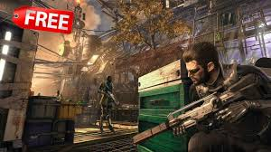 top 10 free games for pc 2018 free to