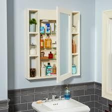 Make a Hidden Compartment Medicine Cabinet — The Family Handyman