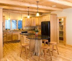 15 x 20 kitchen design