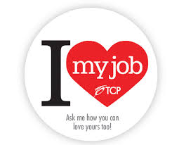 Tcp Lighting Distributors Looking For Light In Your Life Join Our Sales Team Tcp