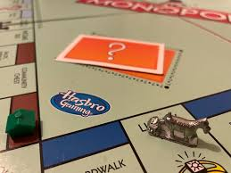 solo play how to play monopoly by