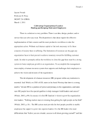 essay over motivation essay about self motivation is empowering 563 words bartleby