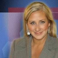 Wendy Mills - News Reporter/Anchor - Spectrum News Rochester | LinkedIn