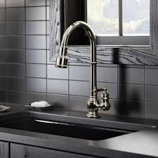 kitchen sinks and faucets. View Larger Kitchen Sinks And Faucets R
