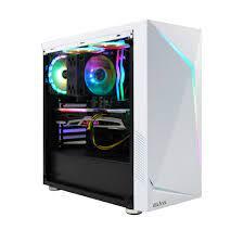 PC Gaming-Máy tính chơi game PCAP Hela 3.0