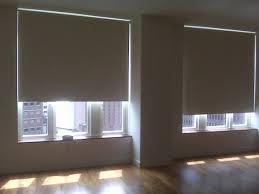 Blackout Window BlindsWindow Blinds Blackout