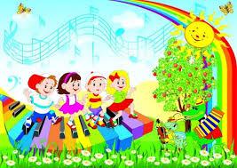 Картинки по запросу Фото діти радіють сонечку