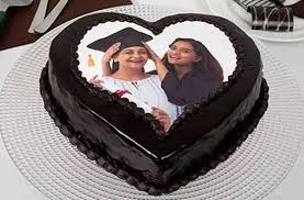 Birthday Gifts India Online Happy Birthday Gift Ideas Ferns N Petals