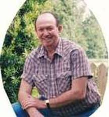 William Sims Obituary & Funeral   Holland, MI   Dykstra Funeral Homes