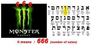 monster energy satanic.  Energy 3 Nickelodeon Contains Eyes Of Horus Pyramids And Zeus Thunderbolt Inside Monster Energy Satanic D