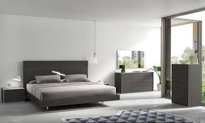 contemporary bedroom furniture chicago. Bedroom: Contemporary Bedroom Set Lovely Bedrooms Awesome Furniture On Oak - Chicago