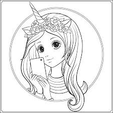 4788 Printable Coloring Pages Cliparts Stock Vector And Royalty