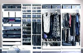 wardrobes wardrobe closet organizer wardrobes organizers planner ward