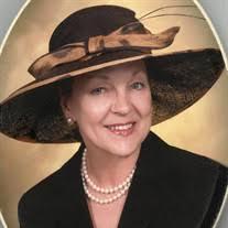 Mrs. Hilda Rose Smith Obituary - Visitation & Funeral Information