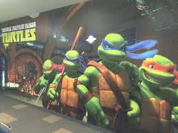 Ninja Turtle Bedroom Decor Teenage Mutant Ninja Turtles Bedroom Decor