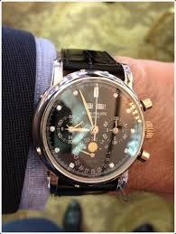 40 incredibly cool watches for mens that are awesome page 2 of 4 look even more fashionable such big and stylish watches