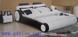queen size car beds bed from yiso furniture co limited www gdyiso com 52059