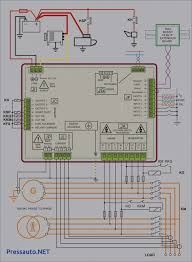 jl audio wiring diagrams freddryer co jl 13w7 wiring diagram 25 beautiful of jl audio wiring diagram outstanding inspiration best images for jl audio wiring