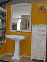 Idraulica pelamatti mobili da bagno offerta show room outlet