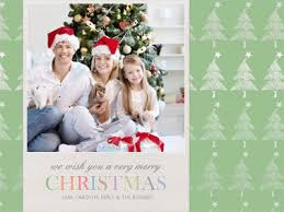 online christmas card online christmas photo cards oyle kalakaari co