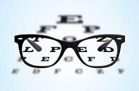 Snellen Eye Chart Normal Results Eye Test Download A Free Eye Chart