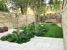 Small Picture BROWNSTONE GARDEN DESIGN Todd Haiman Landscape Design