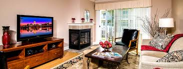 Albany NY Luxury Apartments For Rent   The Glen At Sugar Hill Apartments  Offers Comfortable Luxury With Impeccable Service