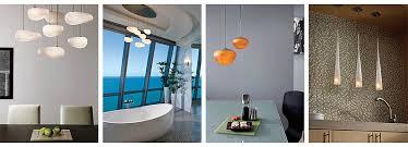 Lighting for homes Interior Lbl Lighting Yale Appliance Blog Lbl Lighting Fixtures Modern Led Lighting For Homes