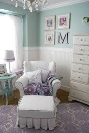 Purple Room 319 Best Purple Room Images On Pinterest