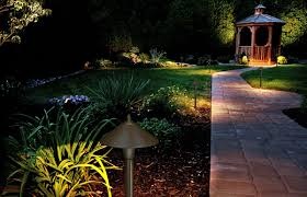 paradise outdoor lighting. Paradise Outdoor Lighting DMA Homes