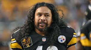After Si Seasons 12 com Retires Steelers Retires Polamalu Safety Troy
