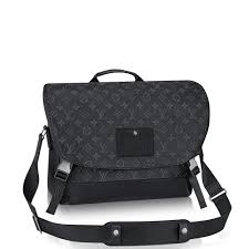 louis vuitton bags for men. messenger mm voyager louis vuitton bags for men