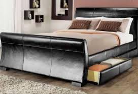 Cheap King Size Beds With Mattresses Tinytipsbymichelle.com | Page 4 of 100 Interior Bedding Ideas
