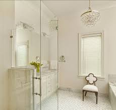 bathroom design companies. Bathroom Design Ideas, Beautiful Decoration Companies  Adorable Handmade Chair Seating White Color Transparant Bathroom Design Companies