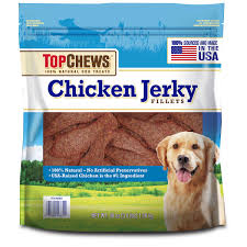 Country Kitchen Dog Treats Dog Treats